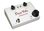 Fulltone Mini-DejaVibe (Stereo) **NEW, OLD STOCK**