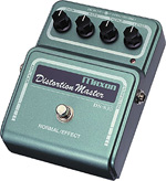 DS830 Distortion Master