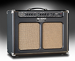 Rivera Venus 5 50W/112 Combo **NEW, OLD STOCK**