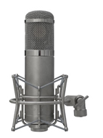 Peluso 2247 Tube Mic Limited Edition