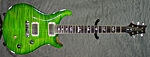 PRS McCarty 58 (Eriza Verde) **SOLD**