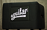Aguilar Cover For DB-112 / DB-112NT