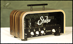 Suhr Corso Recording Amplifier **NEW, OLD STOCK**