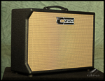 Carr Artemus 112 Combo (Black) **NEW, OLD STOCK**
