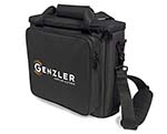 Genzler Carry Bag For MG-800