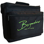 Bergantino Carry Bag For B-Amp